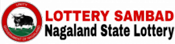 Lottery Sambad 23.8.2019 Nagaland State Lottery, West Bengal Lottery Result